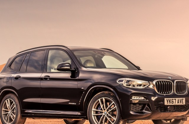 Best Family Cars With All Wheel Drive Awd 4 Vehicle - Medium