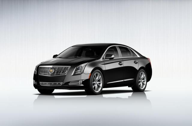 Cadillac Cue Software Update >> 2015 Cadillac Xts For Sale In Columbus 2g61v5s89f9119754 ...