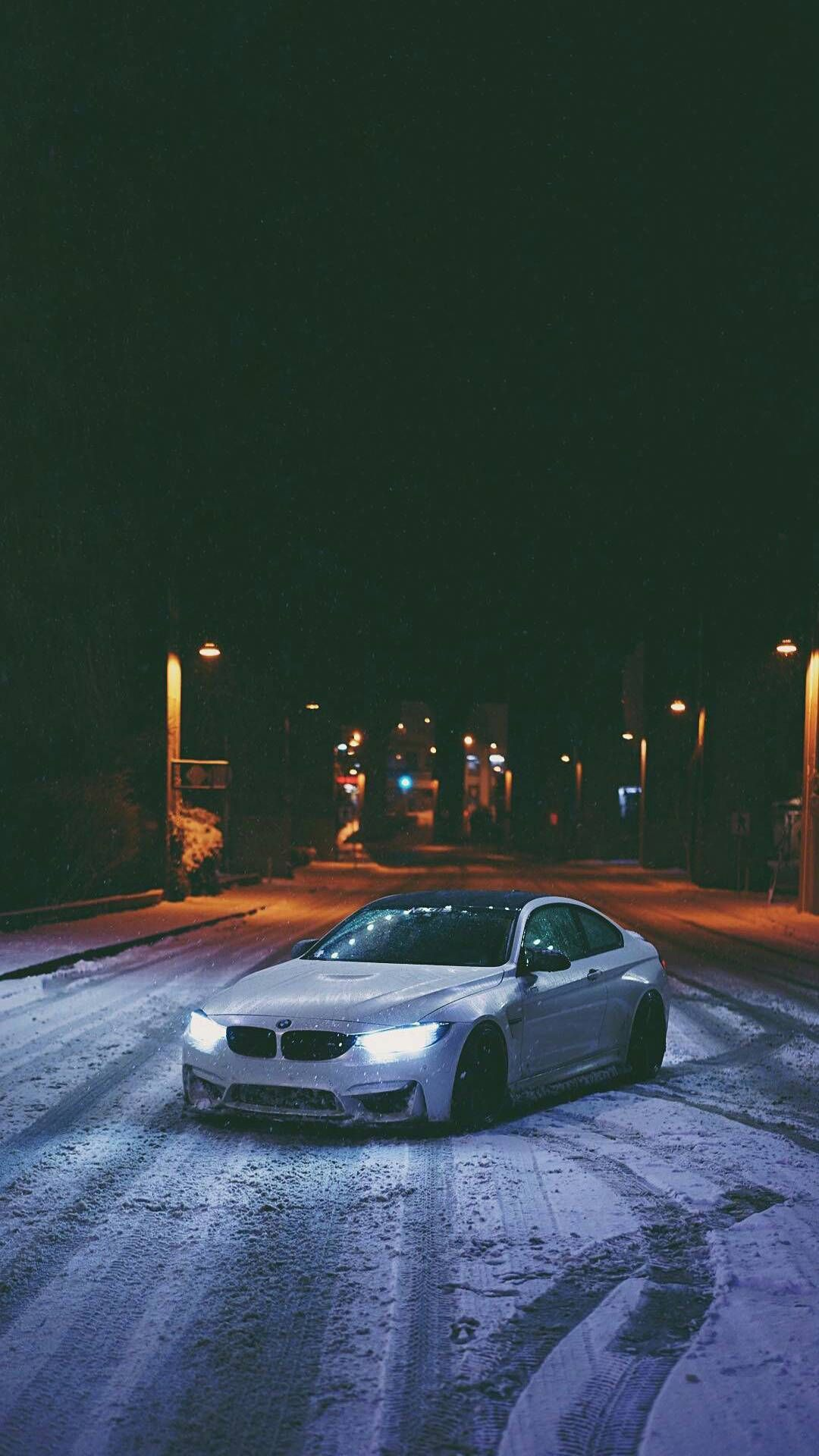 Bmw M4 Hd Iphone Wallpaper Sports Car Wallpapers - Medium