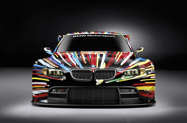 bmw m3 gt2 art car wallpaper hd wallpapers id 2371 - medium