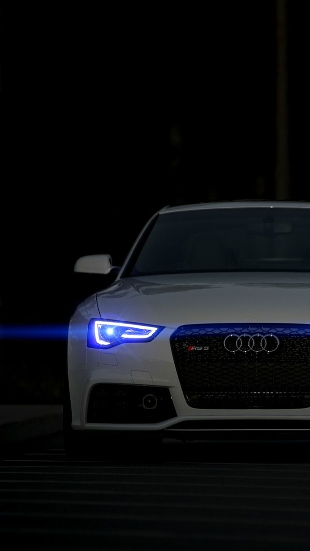 Audi Iphone Wallpaper Google Search 4 Door Sports Cars A8 For - Medium