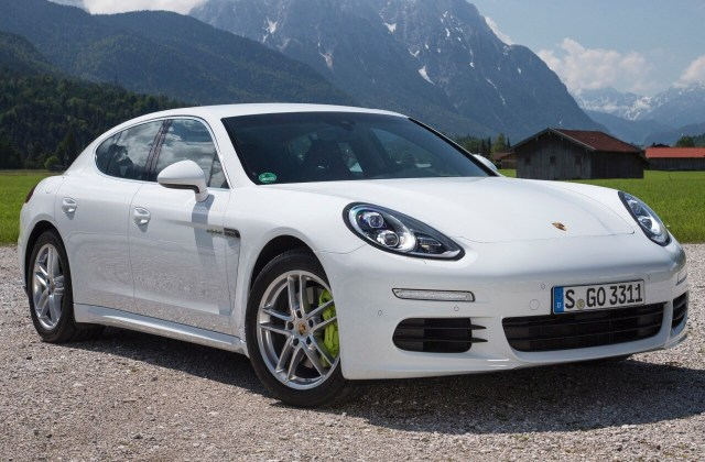 2016 porsche panamera pricing for sale edmunds s hybrid - medium