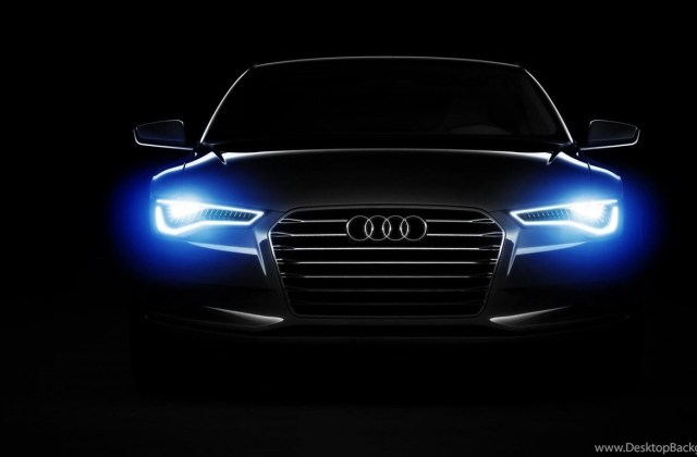 Audi A4 Hd Wallpapers Cool For Free Download Desktop Background Iphone 5 Wallpaper - Medium