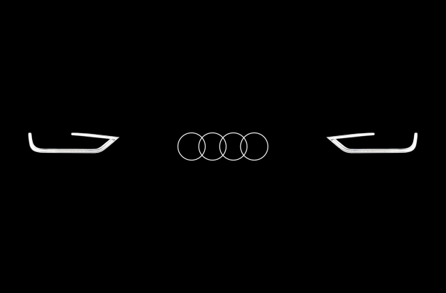 Audi Q5 Related Images Start 100 Weili Automotive Network 2012 Hd Wallpaper - Medium