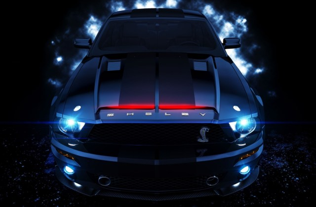 ford mustang shelby gt500 wallpapers pictures images gt download - medium