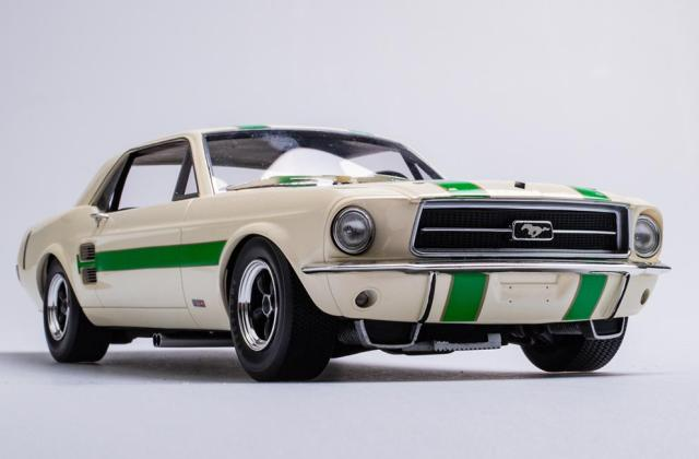 ford mustang 1967 atcc winner ian pete geoghegan photo