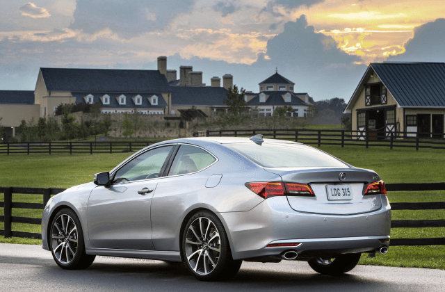 drivetofive legendary quest for 500 000 miles and beyond 2014 acura tsx v6 - medium