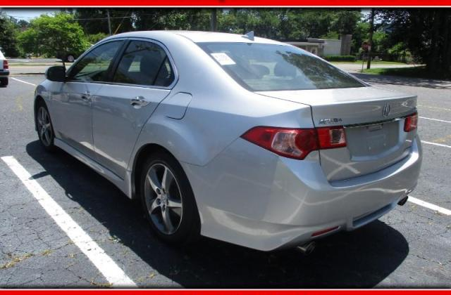 Used 2012 acura tsx special edition in louisville ky near 40204 jh4cu2f8xcc002687 auto com new - medium