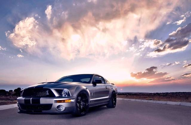 Mustang Gt500 Wallpapers Wallpaper Cave Ford Shelby Super Snake 2012 - Medium