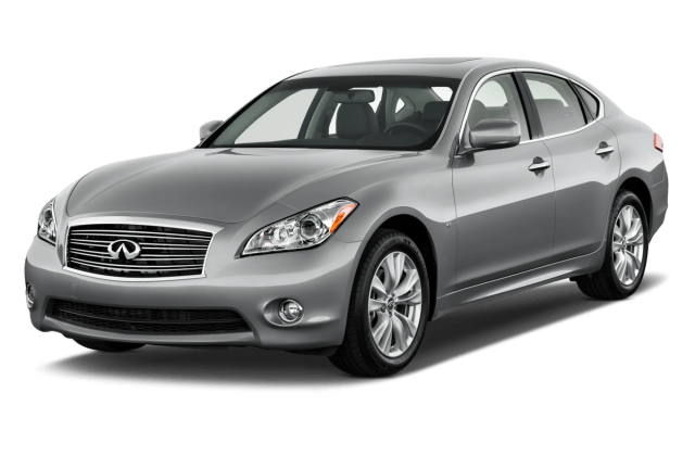 2014 Infiniti Q70 Reviews And Rating Motor Trend Sedan - Medium
