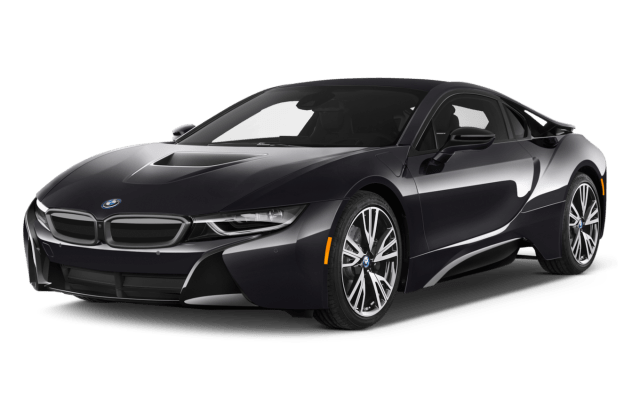 2016 bmw i8 reviews research prices specs motor safety features - medium