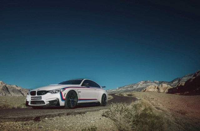 bmw m4 with m performance parts wallpapers the thirst for stripes wallpaper - medium