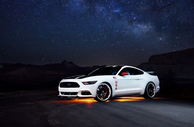 Ford Mustang Wallpapers 72 Images Hd Wallpaper 1920x1080 - Medium