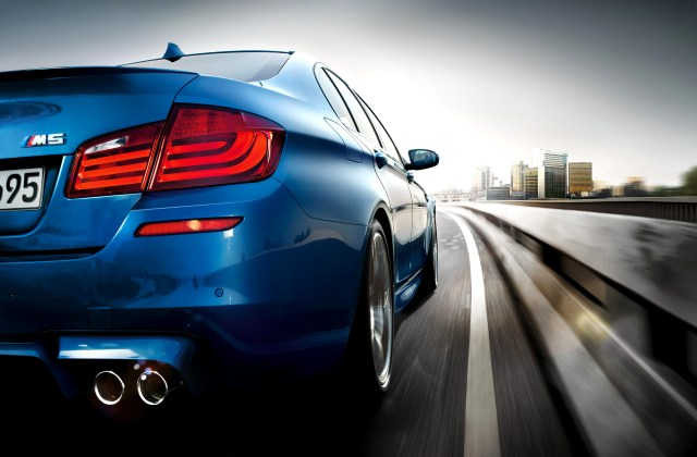 2012 Bmw F10 M5 4 Wallpaper Hd Car Wallpapers Id 2564 For Android - Medium