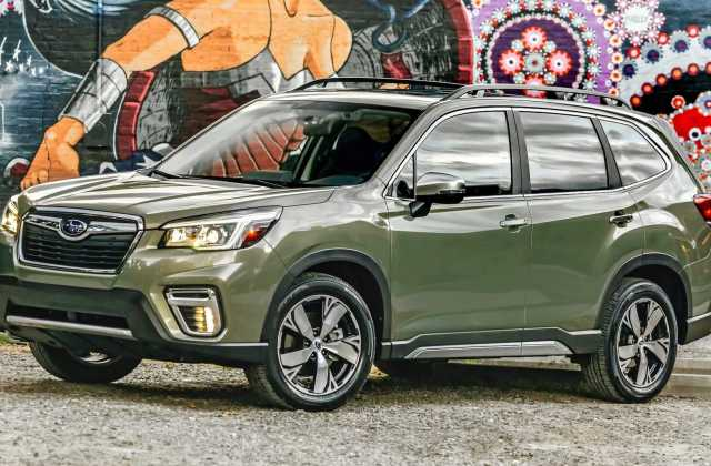 10 most fuel efficient suvs and crossovers of 2019 best all wheel drive cars - medium