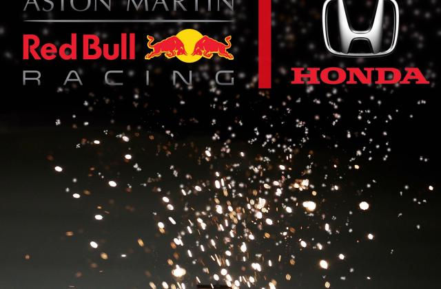 Aston Martin Red Bull Iphone X Wallpaper I Just Made 4 - Medium