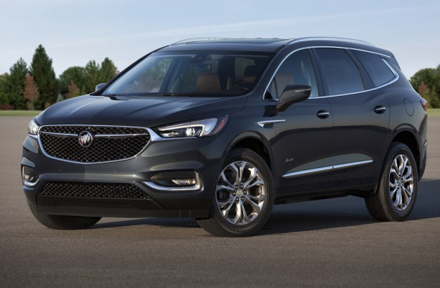 2014 Acura Mdx Priced From 43 185 Packages - Medium