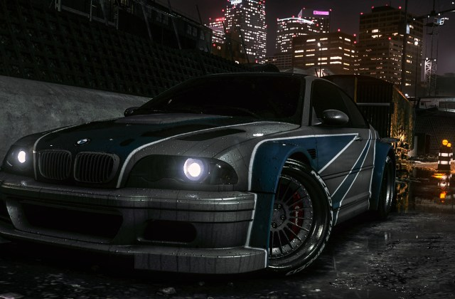 Best Need For Speed Hd Wallpapers Download With 4k Bmw M3 Dual Screen Wallpaper - medium