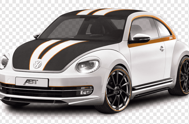 abt sportsline png cliparts pngwave tuning vw beetle - medium