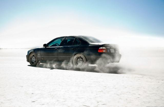 E39 M5 Wallpapers Wallpaper Cave Bmw For Android - Medium
