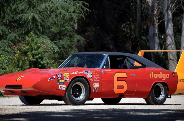 Exclusive Photo Gallery 1969 Dodge Charger Daytona Number Wallpaper Hd - Medium