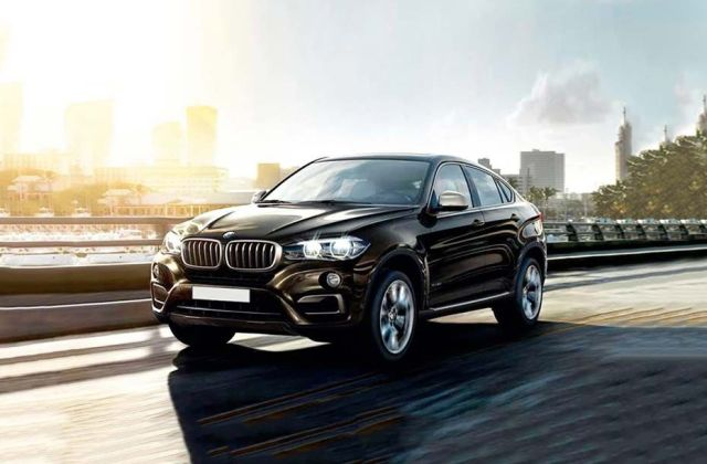 Bmw X6 Price Images Review Specs Black Mercedes Same Like Download - medium