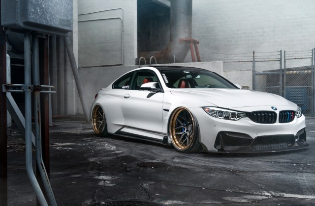 Adv1 Bmw M4 Wallpapers In Jpg Format For Free Download - Medium