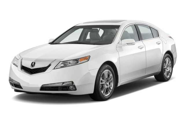 Sold 2005 Acura Tl W Navigation U0026 6 Speed Manual Manual Guide