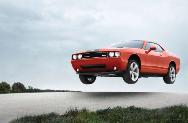 A Gallery Of Ford Mustangs Through The Years Mustang Photo - Medium