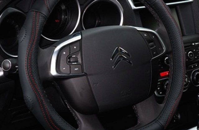 Acura Tl 3 2 2002 Auto Images And Specification - Medium