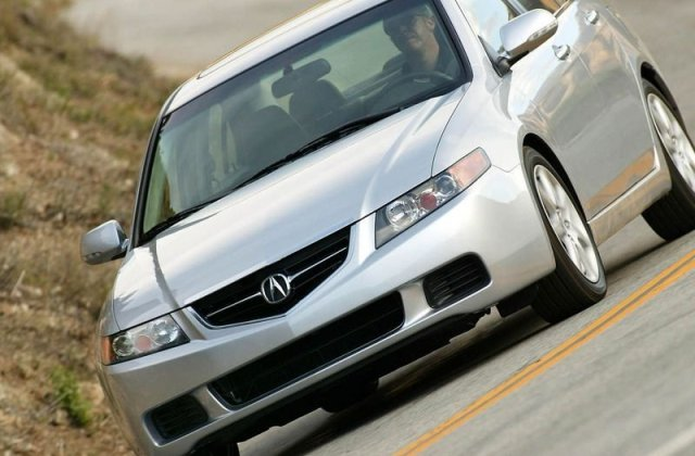 acura tsx latest news reviews specifications prices 2014 v6 - medium