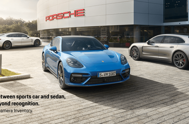 New And Pre Owned Porsche Vehicles Fremont Ca Acura Dealership San Jose - Medium