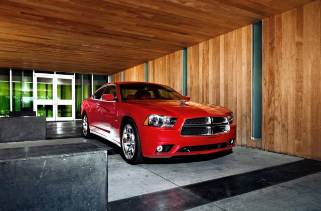2014 dodge charger rt wallpaper hd car wallpapers id 4459 iphone 5 challenger - medium