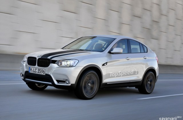2015 bmw x4 concept gallery 443587 top speed 2013