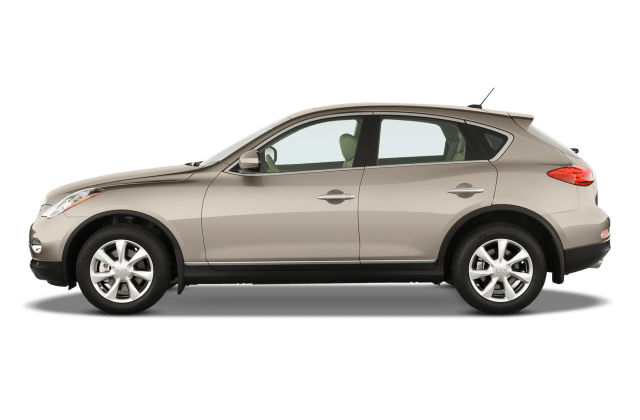 How Much Down Payment Do You Need For A New Acura Jay Wolfe Is An - Medium