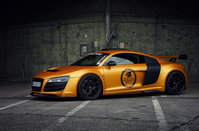 Cool hd audi wallpapers for free download r8 images - medium