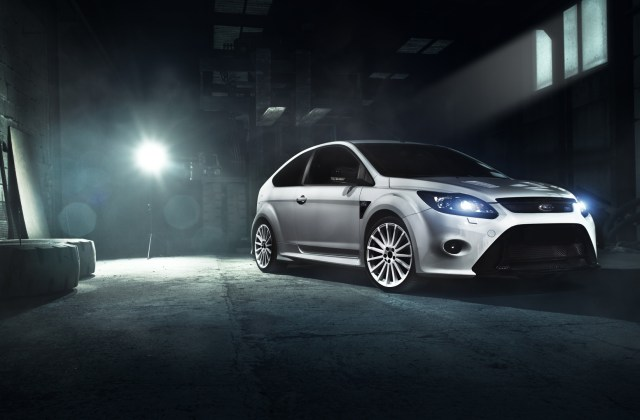 ford focus rs white wallpaper hd car wallpapers id 6874 performance - medium