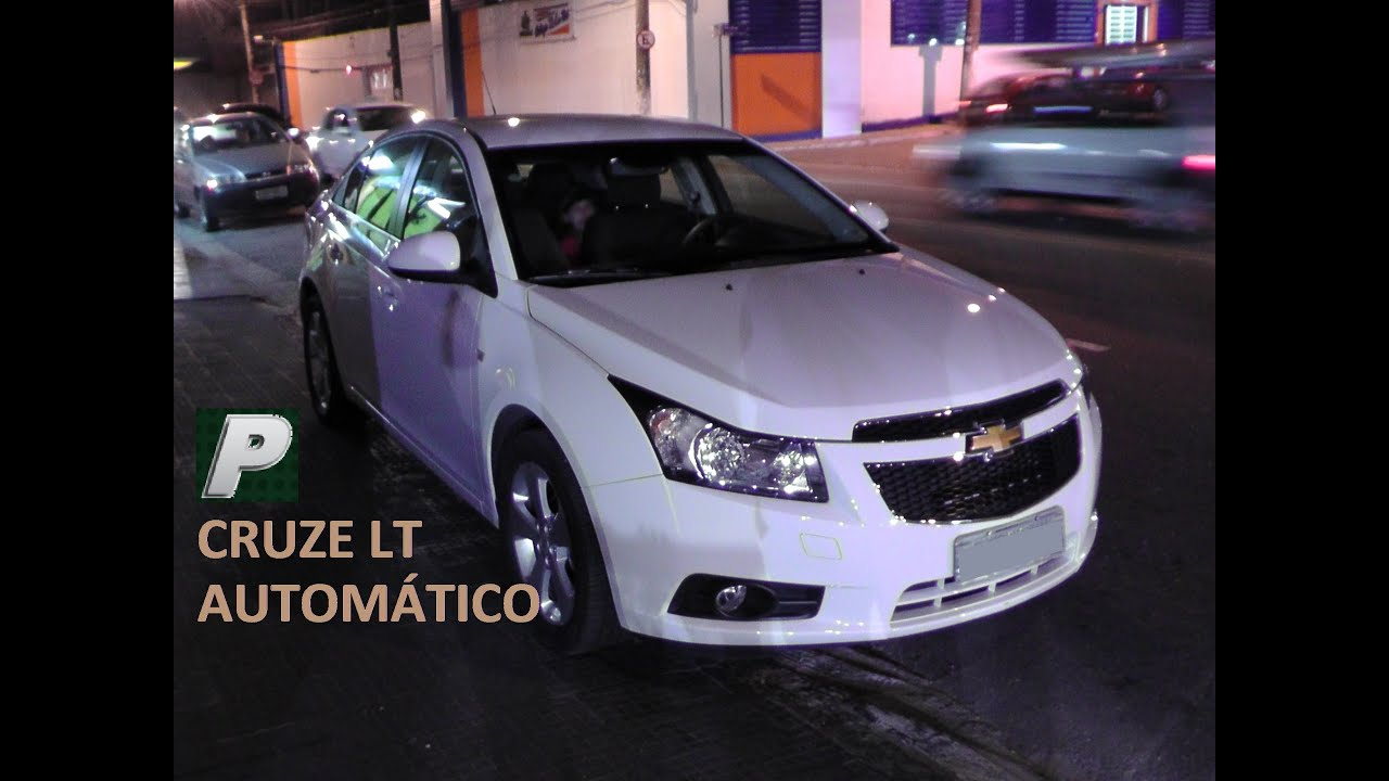 Chevrolet Car Hunter Cross Lt Automatic 2013 In Detail Photos And Price - medium