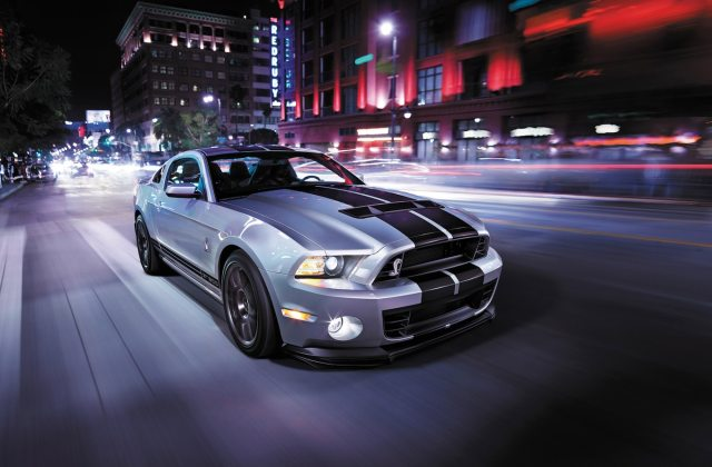 2014 ford shelby gt500 reviews and rating motor trend mustang gt wallpapers download - medium