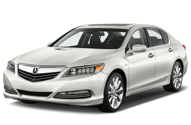 Acura Rlx Hybrid Reviews Research New Used Models Cars - Medium