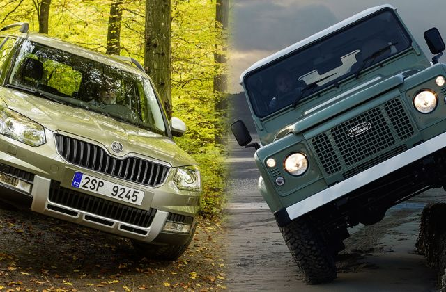10 Front Wheel Drive Cars That Should Have Been Rear - Medium