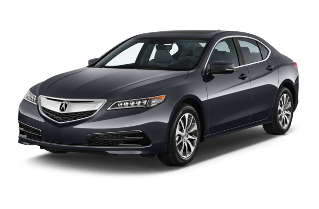 Honda And Acura Used Car Blog Accurate Cars Of Nashville Tn Prices - Medium