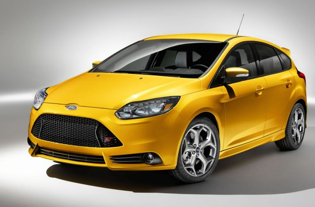 2014 ford focus st photos specs and review rs wallpapers performance - medium