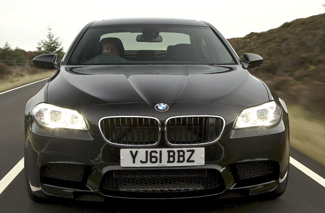 2011 Bmw M5 Best Htc One Wallpapers Free And Easy To Download Wallpaper For Android - Medium