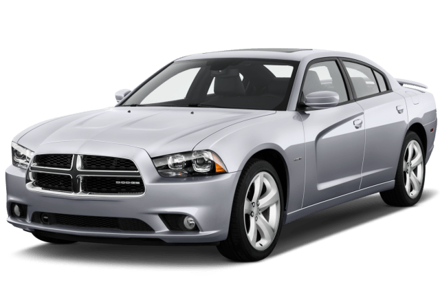 2014 Dodge Charger Reviews And Rating Motor Trend Photo Of A - Medium