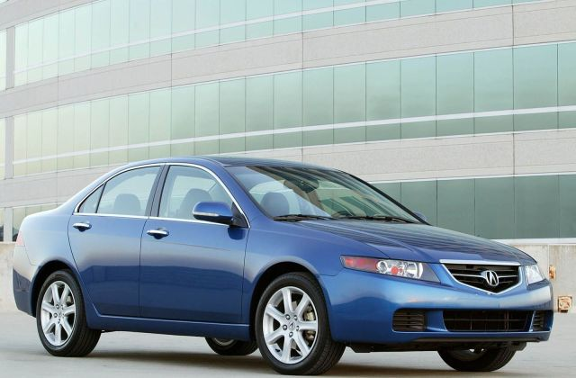 25 Mind Blowing Acura Tsx Car Pictures Wallpapers Is A Good - Medium