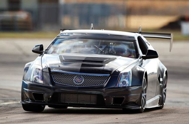 Page 2 cadillac cts coupe hd wallpapers free download v wallpaper - medium