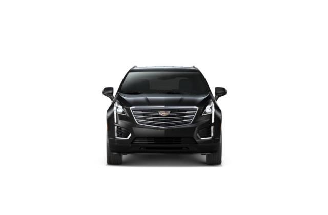 New 2019 Cadillac Elr Vehicles For Sale Bay Shore Ny Who Is The Guy In Commercial - Medium