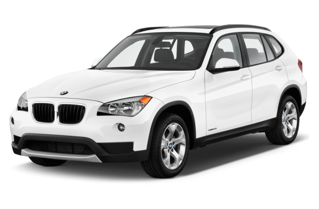 2013 bmw x1 reviews research prices specs motortrend - medium