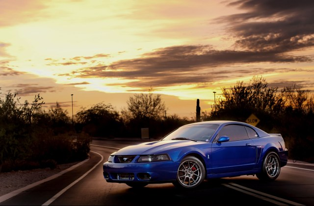 Cars Ford Mustang Gt Tagnotallowedtoosubjective Hd Wallpaper 1920x1080 - Medium